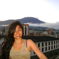 Camila Lara's Photo