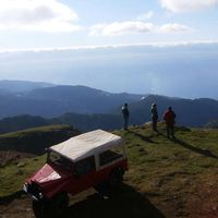 Up Madeira's Photo