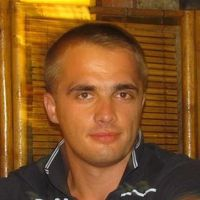 Дмитрий Скрыпка's Photo