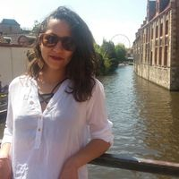 Stephannie Melo's Photo