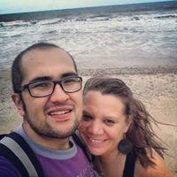 Gabriela Leon's Photo