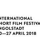 20minmax Shortfilm Festival's picture