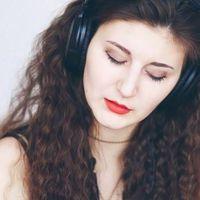 Christin Novoseltseva's Photo