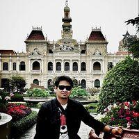 Фотографии пользователя Rangga Setyo