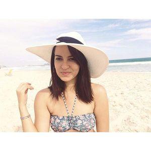 Leticia  Santiago's Photo