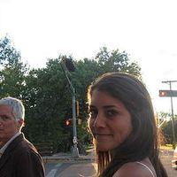 Melanie Freeman's Photo
