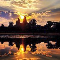 Siem Reap  Tours's Photo