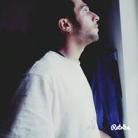 ghajar sobhan's Photo
