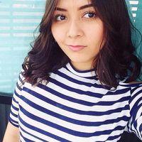 Nicole Ramírez Cano's Photo
