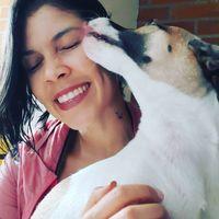 Paula Andrea's Photo