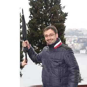 Kemal A.'s Photo