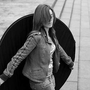 Imaluna Moncada's Photo