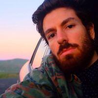 Benjamin Vozzo's Photo