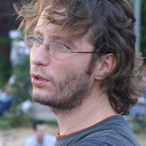 Özgür Erdoğu's Photo