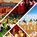 International Folklore Red Sand Festival 's picture