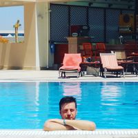 Photos de Samet Sevgili