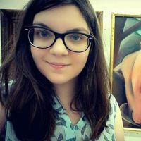 Tijana Djordjevic's Photo