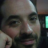 Giuseppe Palatrasio's Photo