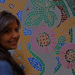 Narda Rincón's Photo