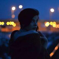 Maria Tirziu's Photo
