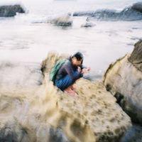 Aya Tokushima's Photo