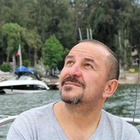José Antonio Elo's Photo