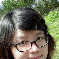 Tsai Hui-yuen's Photo