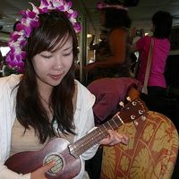 Ayaka Mizobuchi's Photo