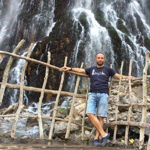 ADONISYMRNA's Photo