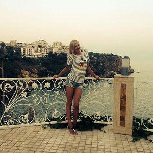 Anya Nika's Photo