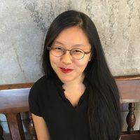 Karen Zhou's Photo