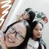 Phan Lộc's Photo