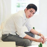 Tran Tung's Photo