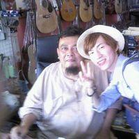Lee Gyeong Jun's Photo