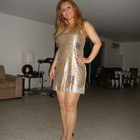 Angela RJBRASIL's Photo