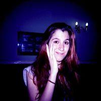 Sabrina Ritter's Photo
