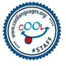 apelinguistico #coollanguages's picture