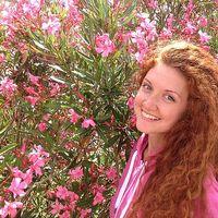Alexandra Beresneva's Photo