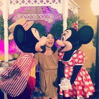 Фотографии пользователя Yuki Tora