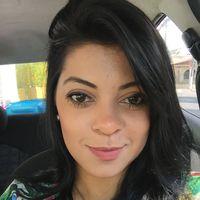 Helida  Cerqueira's Photo