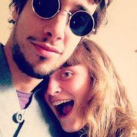 GiuliaAndEmilio's Photo