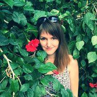 Olya Iogova's Photo