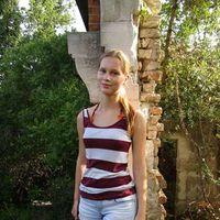 Karin Mrosek's Photo