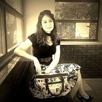 Photos de Seda Shn