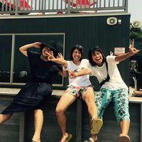 Hikari Hori's Photo