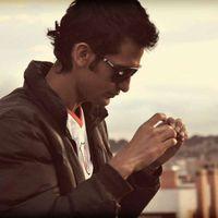 Ernesto Rojas Trejos's Photo