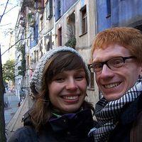 Jakub  Brańka and Natalia Zubel's Photo