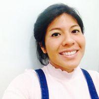 Priscila Orellana's Photo