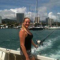 Amanda_Hawaii's Photo