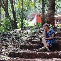 Shipra Mittal's Photo